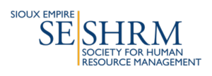 Sioux Empire Society for Human Resource Management (SESHRM)