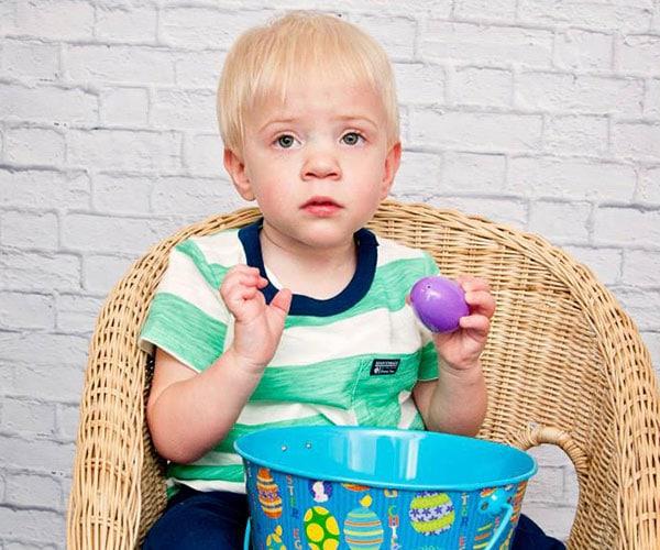 For Peep's Sake: It's Easter!